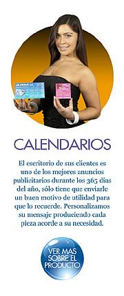 IMAGEN PUBLICITARIA CALENDARIOS 07