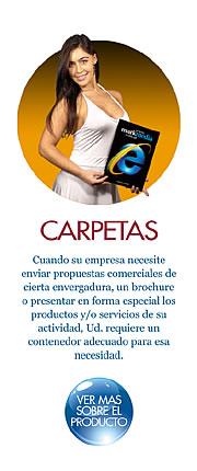 IMAGEN PUBLICITARIA CARPETAS 05