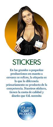 IMAGEN PUBLICITARIA STICKERS 04